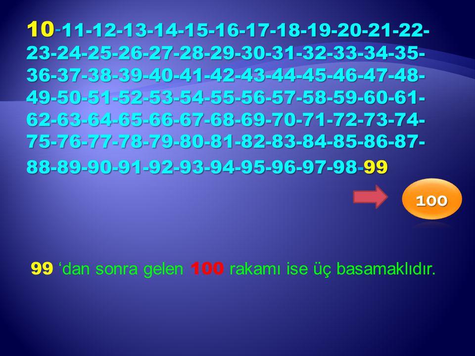 10 - 11-12-13-14-15-16-17-18-19-20-21-22- 23-24-25-26-27-28-29-30-31-32-33-34-35- 36-37-38-39-40-41-42-43-44-45-46-47-48- 49-50-51-52-53-54-55-56-57-5