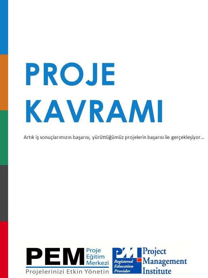 İçindekiler Giriş-Projenin Tanımı Proje Ortak Özellikleri Projede 3lü Kısıt Zaman Kapsam Maliyet Sonuç