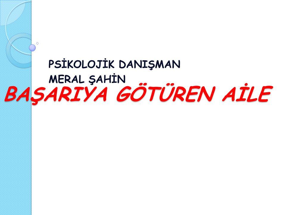 İstanbul Üniversitesi Tıp Fakültesi Psikiyatri Ana Bilim Dalı Öğretim Üyelerinin; yaptığı bir araştırmaya göre 15-25 yaş arası gençlerin %30'u depresyona giriyor.Bunlarında %5'i intiharı deniyor.