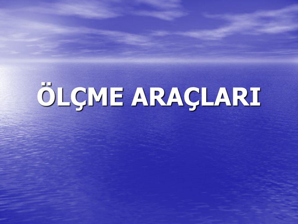 YANLIŞ HAZIRLANMIŞ HATIRLATMA TİPİ SORULAR Örnek: 4-.................tarihinde,.................................in önderliğinde İstanbul fethedilmiştir.
