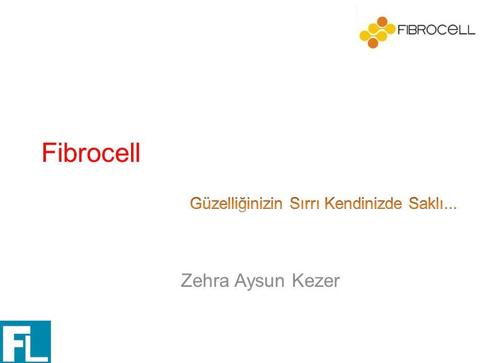 Zehra Aysun Kezer Fibrocell