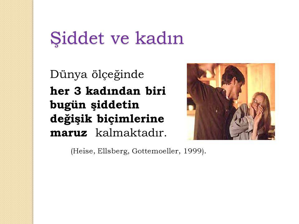 KADINLARA KARŞI HER TÜRLÜ AYRIMCILI Ğ IN ÖNLENMES İ SÖZLEŞMES İ Türkiye, Kadın – erkek eşitliği alanında uluslararası düzeyde bağlayıcı tek yasal doküman olan Birleşmiş Milletler Kadınlara Karşı Her Türlü Ayrımcılığın Önlenmesi Sözleşmesine (CEDAW) 1985 yılında taraf olmuştur.