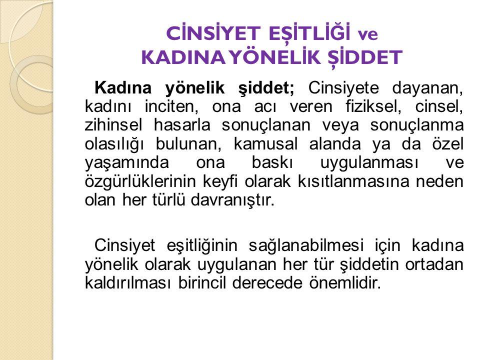 TÜRK CEZA KANUNU 5237 sayılı Türk Ceza Kanunu 01.06.2005 tarihinde yürürlü ğ e girmiştir.
