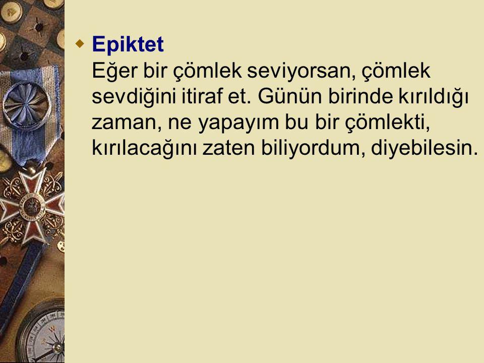 Şemseddin Nuri Takva, hayat gerçeklerini en mahrem köşelerine kadar tanıma ve kavramadır. O'ndan yine O'na sığınma, takvada doruk nokta.