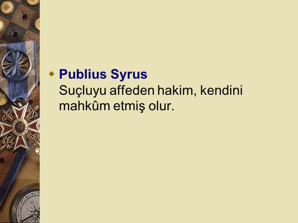  Mehmed Akif Başınıza gelen her belâdan ibretbîn olunuz. Kendinizi tedîb ediniz. Her belâ bir taksîrin neticesidir. Böylece havâdis-i kevniyenin her