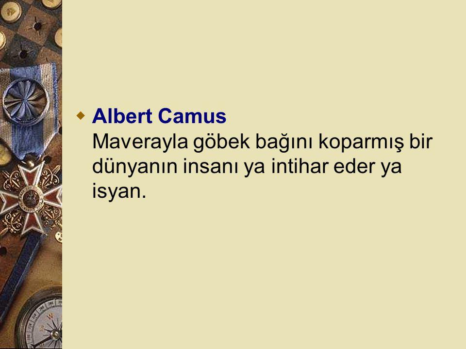  Mehmed Akif Evet! İnsan hâlin her türlü şedâidine katlanır, ama istikbalde bir ışık görmek şartıyla... Yoksa yarının daha karanlık, öbür günün ondan