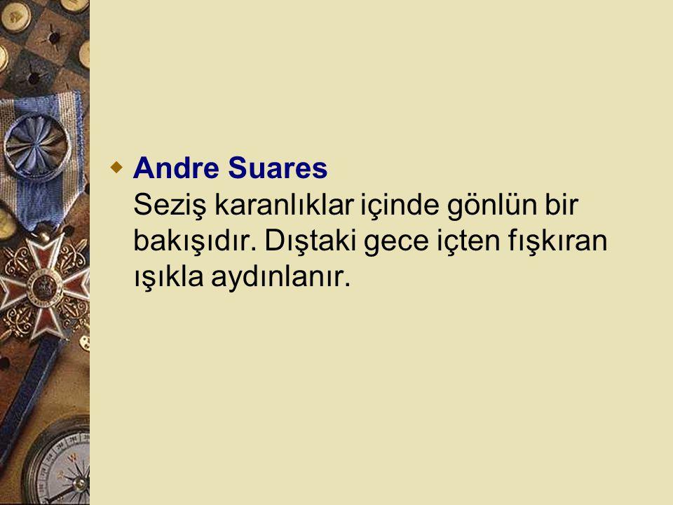  Mehmed Akif İyi biliniz ki, düşmanları defetmekte cebanet göstermek, hezimet ve firar ile teslim-i diyar etmek, hüsran ve ar ile ölmektir. Aziz ve m