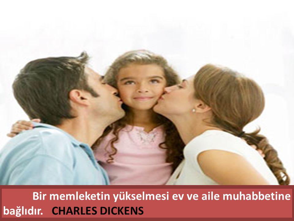 Çocuğunun başarısına katkıda bulunmak isteyen ANNELER - BABALAR İçin ÖNERİLERİMİZ