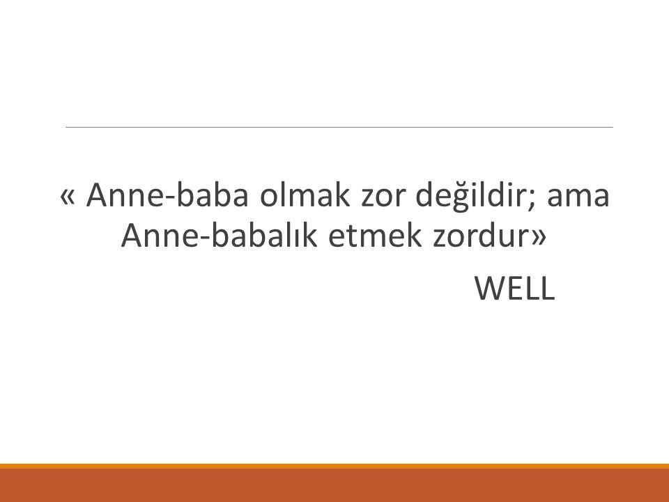 UNUTMAYIN Kİ!.!.