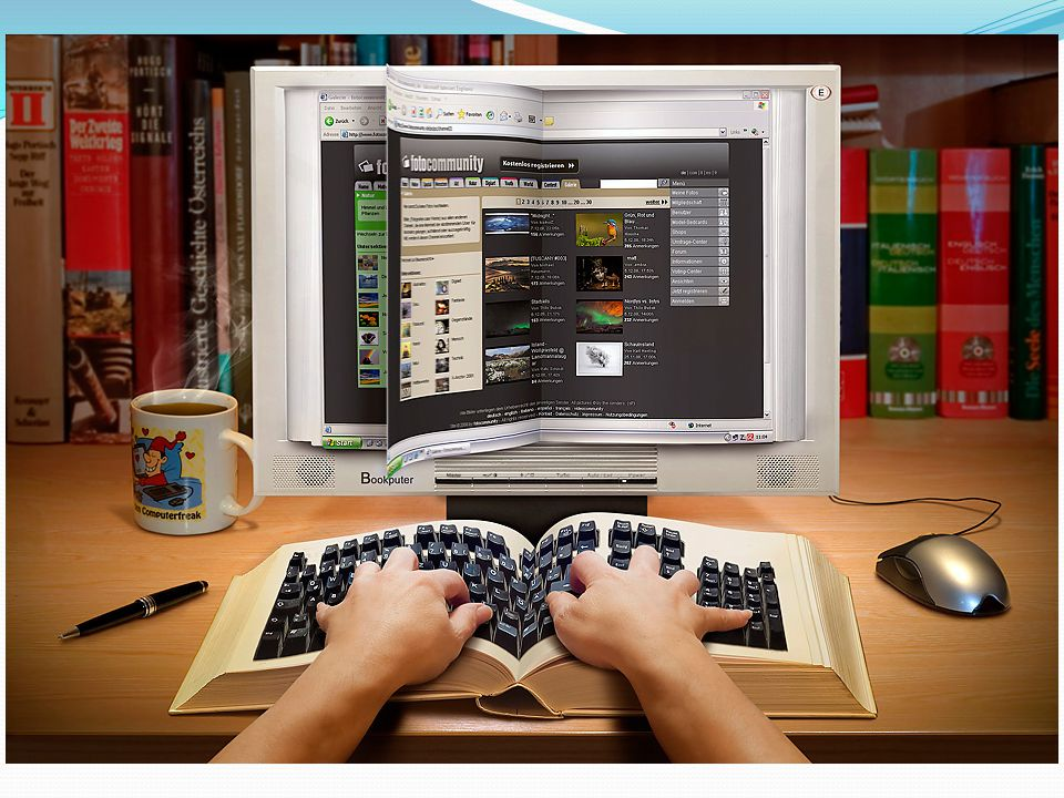 İdari Hizmetlerde Kullanılmak Üzere Her Okula Bir Bilgisayar Her Okula Bir Bilgisayar Laboratuvarı Sınıf İçinde BT Kullanımı Her Öğrenciye E-Kitap (Tablet Bilgisayar) BT'nin Eğitime Entegrasyon Aşamaları