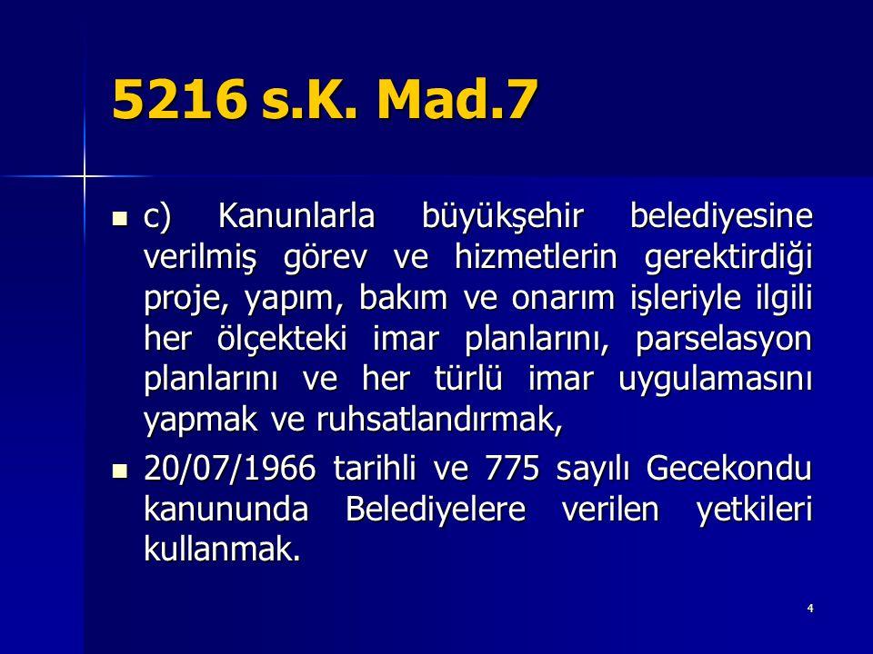 5216 s.K.