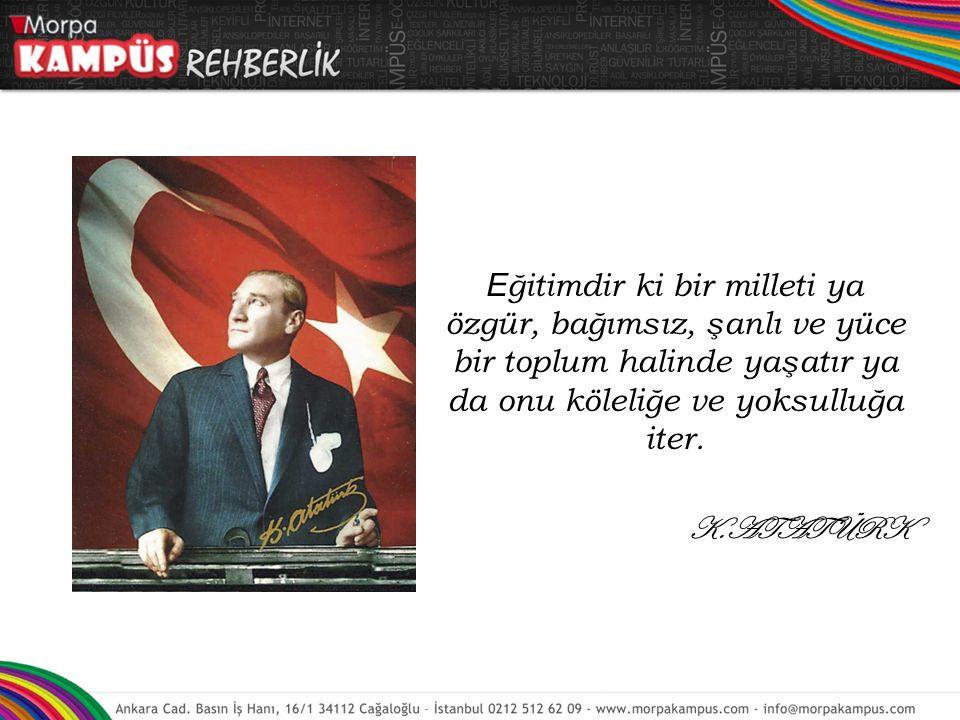 Osmanlı döneminde Türk toplumu mektepli ve medreseli olarak ikiye bölünmüştü.