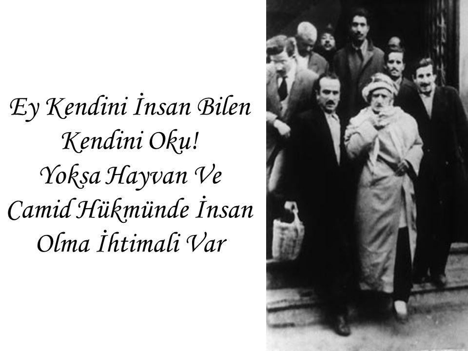 Altın Nesil Hack Team www.Altinnesil.Takimi.com