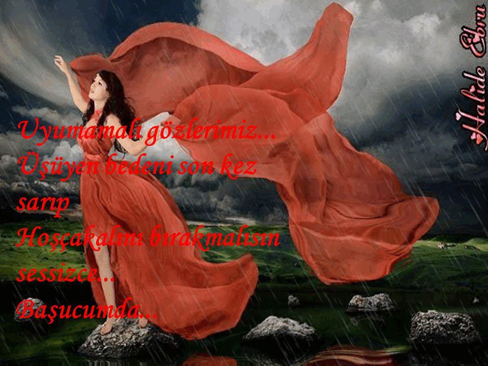 Romantika yaşanmış güzellikler,düne kelepçeli, çaresizlik,ümitsizlik müebbet gibi.