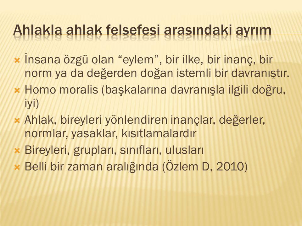 Ayşe, 2009