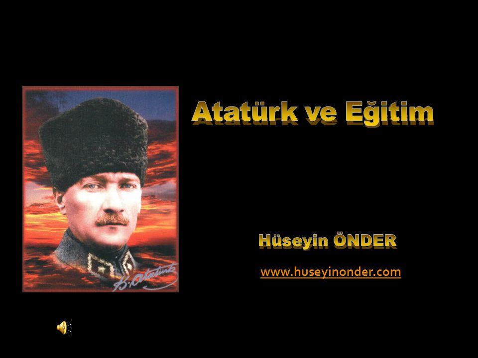 www.huseyinonder.com