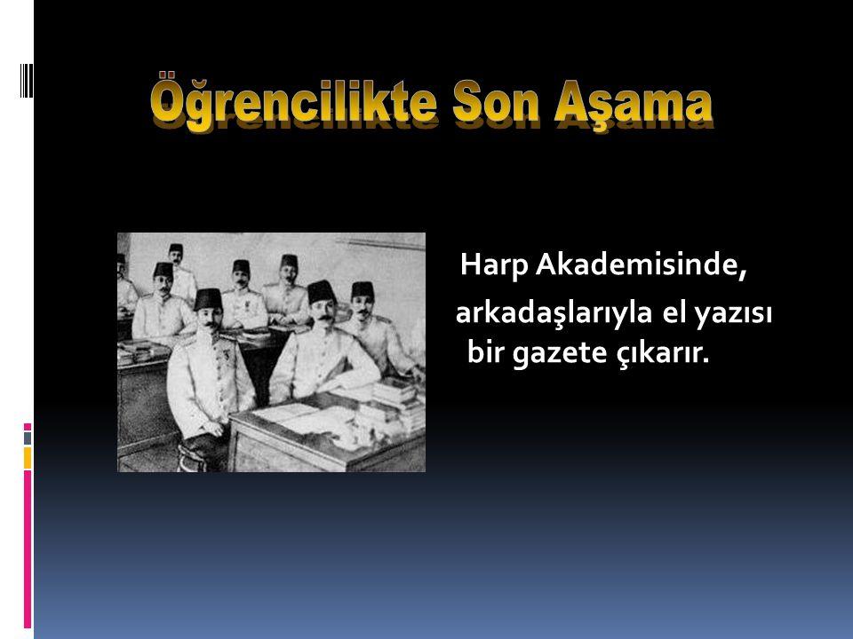Basılan Kitap Sayısındaki Düşüş  Türkiye'de 1983 de 7.180 kitap çeşidi basılırken, bu sayı 6.151 e düşmüştür.