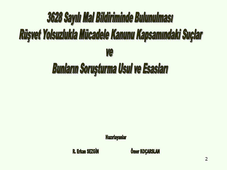 Türkiye Cumhuriyeti Anayasasının, 129.