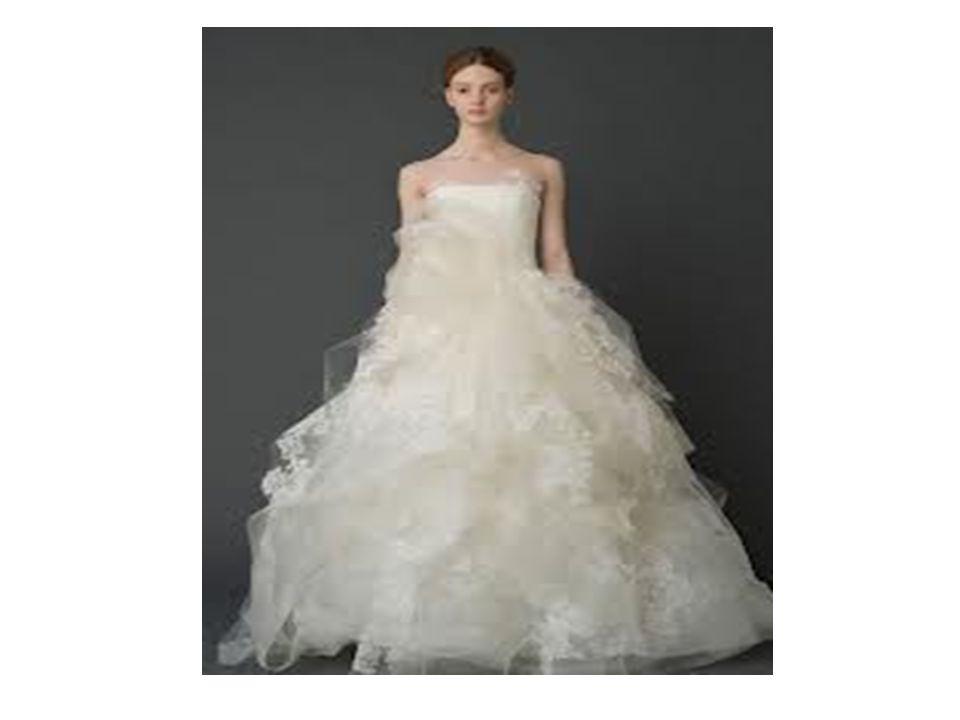 BEYAZ RENK Bütün renkleri içerisinde barındıran beyaz renk, saflığın ve temizliğin simgesidir.