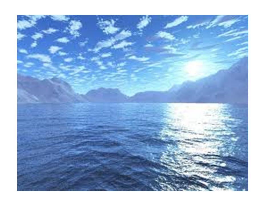 LACİVERT RENK Mavinin koyu tonlarından biri olan Lacivert düşüncenin rengidir.