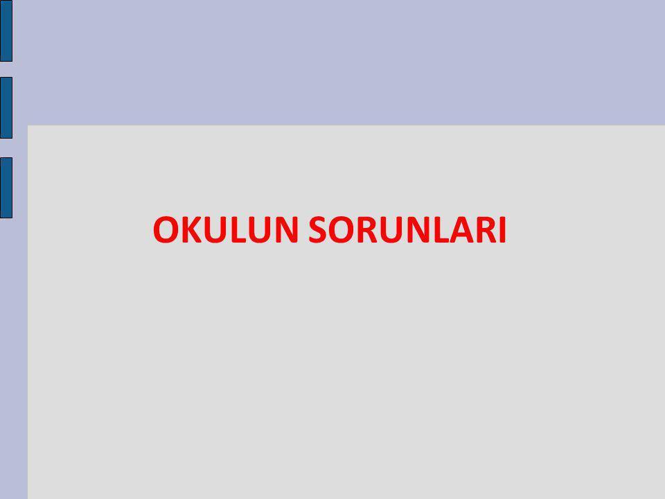 KANSER SEMİNERİ