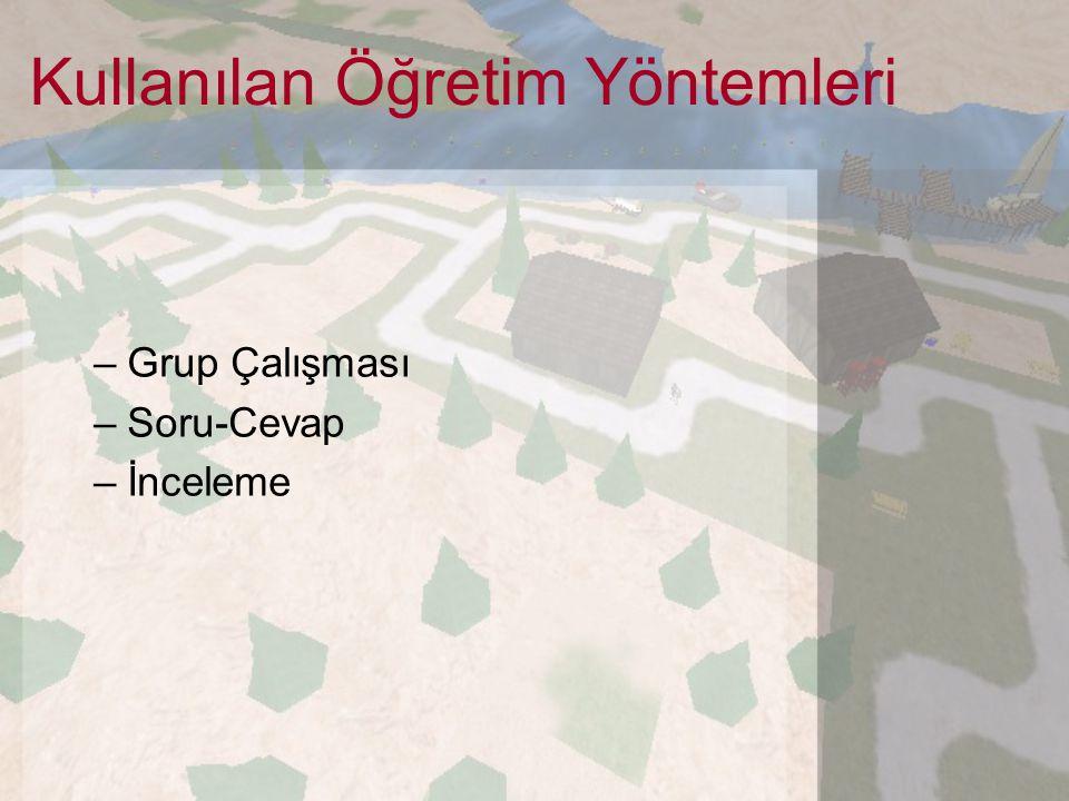 2B ortamı Anasayfa –Karanfil nedir .Karanfil ne yapar .