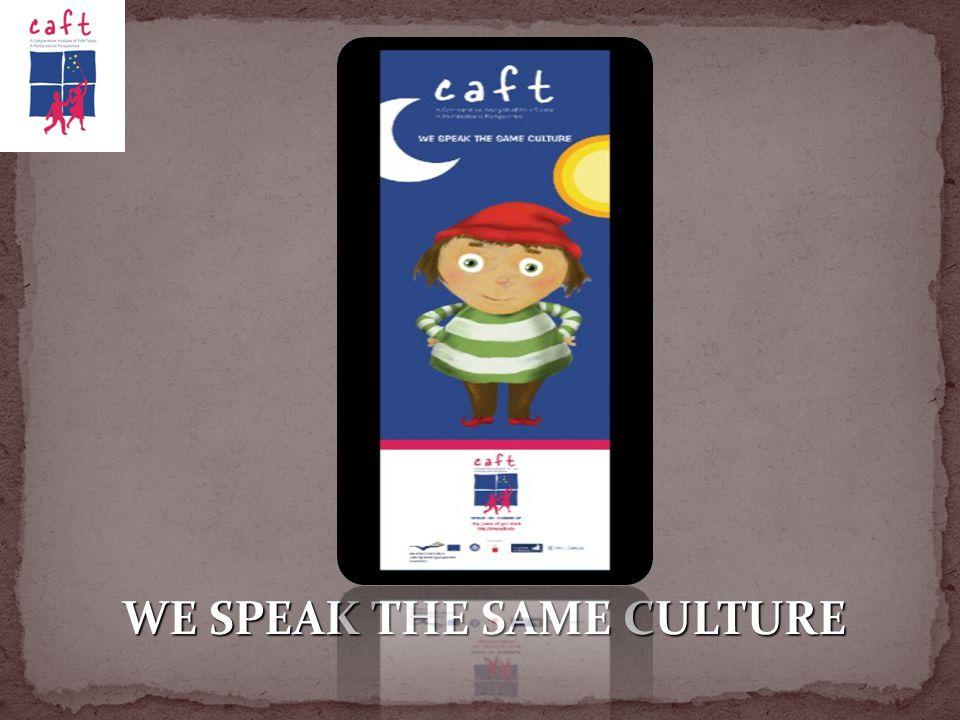 INTERNATIONAL CONGRESS of COMPARATIVE LITERATURE and the TEACHING of LANGUAGE and LITERATURE 29 APRIL-1 MAY 09 GAZI UNIVERSITY, ANKARA, TURKIYE