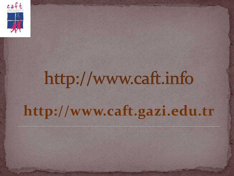 http://www.caft.gazi.edu.tr