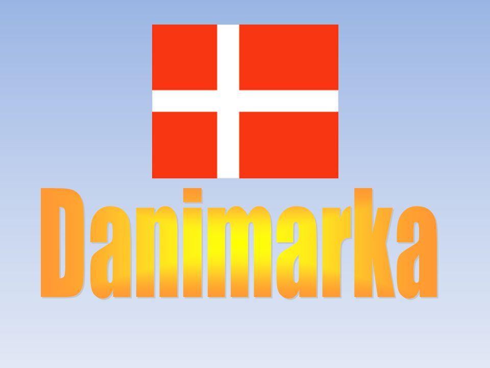 Danimarka'nın Ekonomik Etkinlikleri Tarım modern yöntemlerle yapılır.
