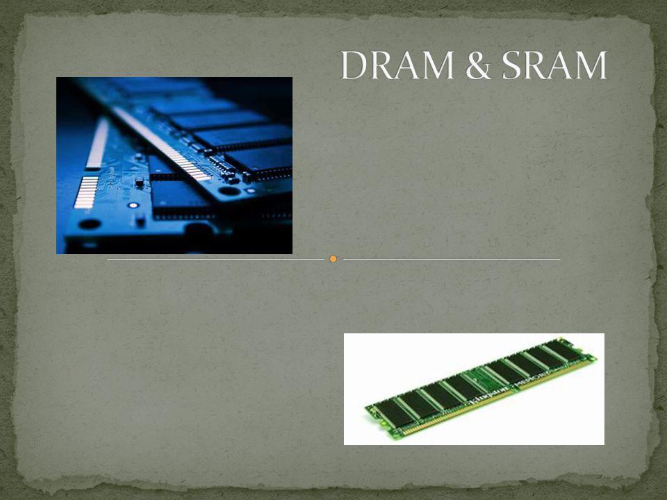 SDRAM 1996 yılının sonlarına doğru sistemlerde görülmeye başlandı.