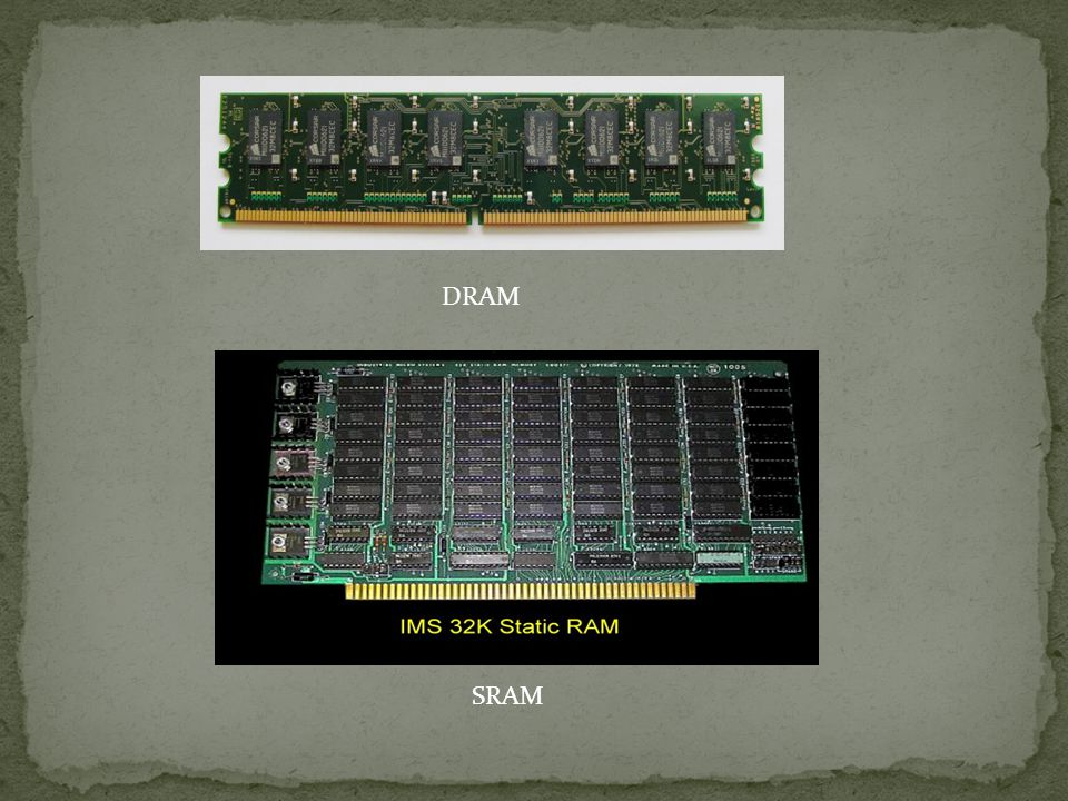 L3 ön belleklerinin kapasiteleri 2MB ile 256 MB arasında değişir.