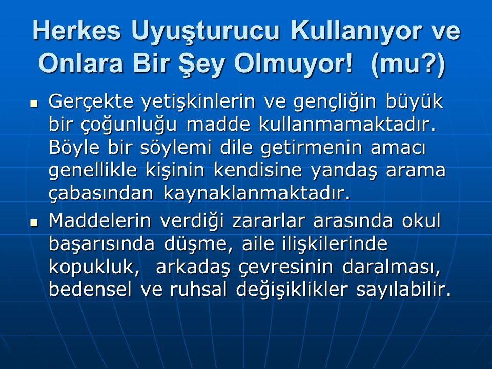 DEKORATİF AMAÇLIDA KULLANABİLİRSİNİZ!!!
