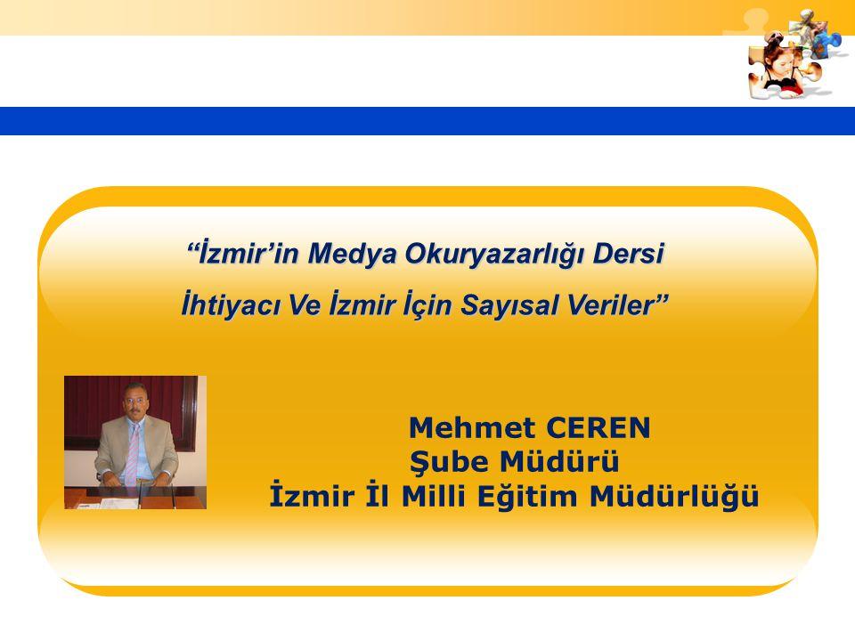 İzmir'e ilişkin bir başka veri de %30 luk bir oranla en çok kadın istihdamının İzmir'de gerçekleşiyor olmasıdır.