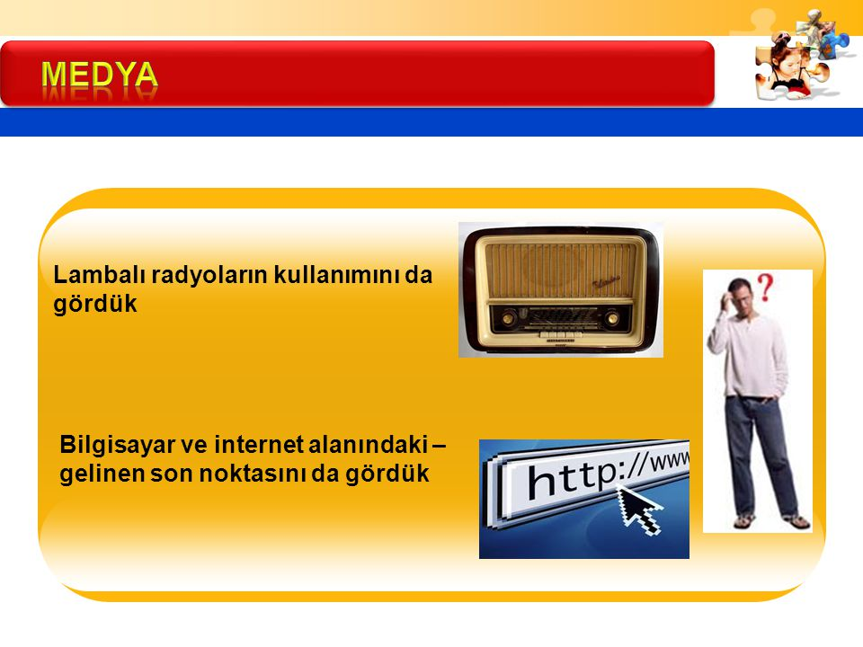 Izmir'in Türkiye'nin gelişmişlik sıralamasında üçüncü sırada gelmesinin bir diğer sonucu da, çocukları ve gençleri tüketime yönlendiren reklamların etkilerinin daha fazla hissedilmesi sonucunu doğurmaktadır.