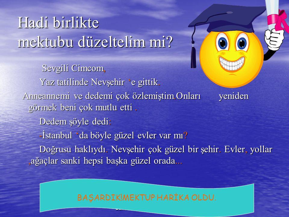 sunuindir.blogspot.com !,.( ) ; . - : ' ; .