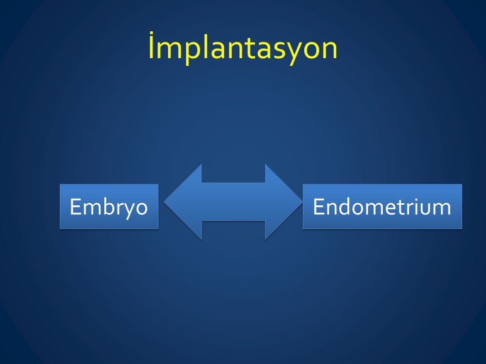 PGT İki RKÇ yararı yok (Gianaroli 1999, Werlin 2003, Donoso 2007) Comparative genomic hybridisation (CGH, microarray- CGH ve single-nucleotide polymorphism microarray): Anöploidi için yararlı (Fragouli 2011)