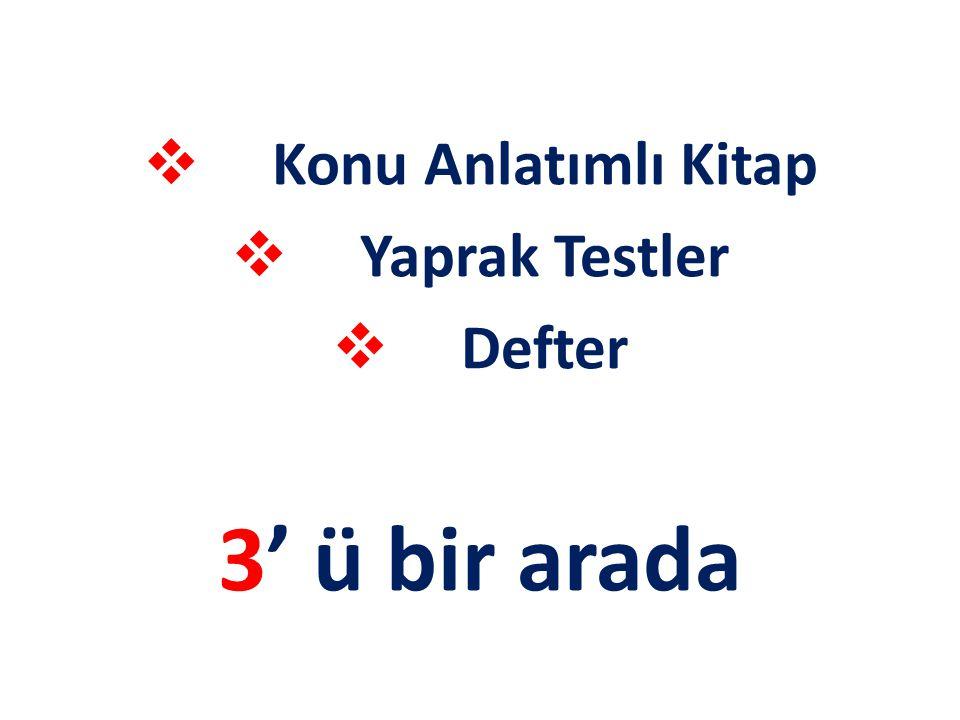 3 D3 D DEFTER