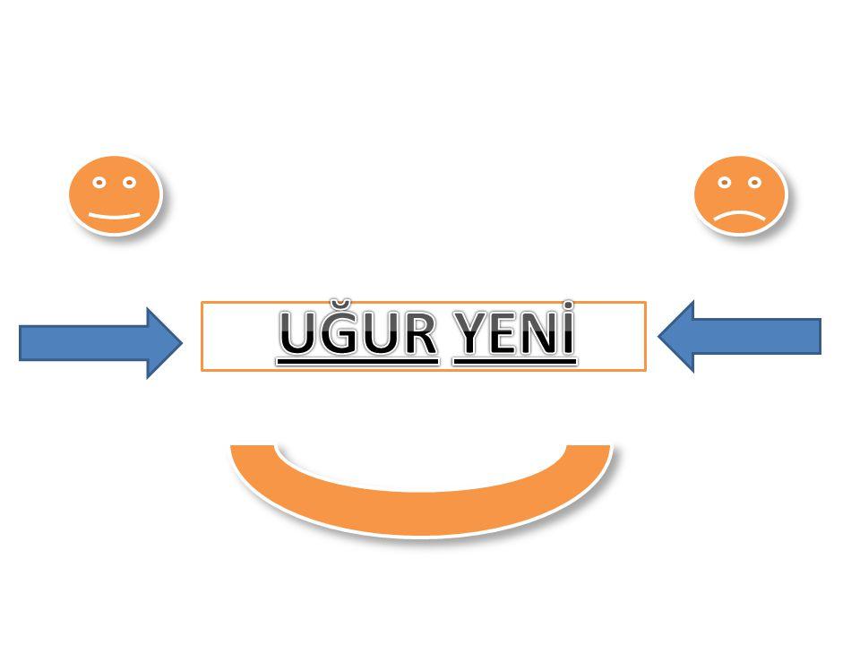 15.SORU Aşağıdaki cümlelerin hangisinde ek eylem kullanılmamıştır.