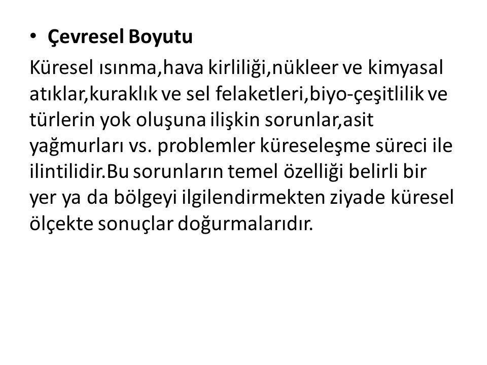 - Türkiye, IMF'ye 66 yıldır üye.- IMF ile 1947'de İsmet İnönü döneminde tanıştı.
