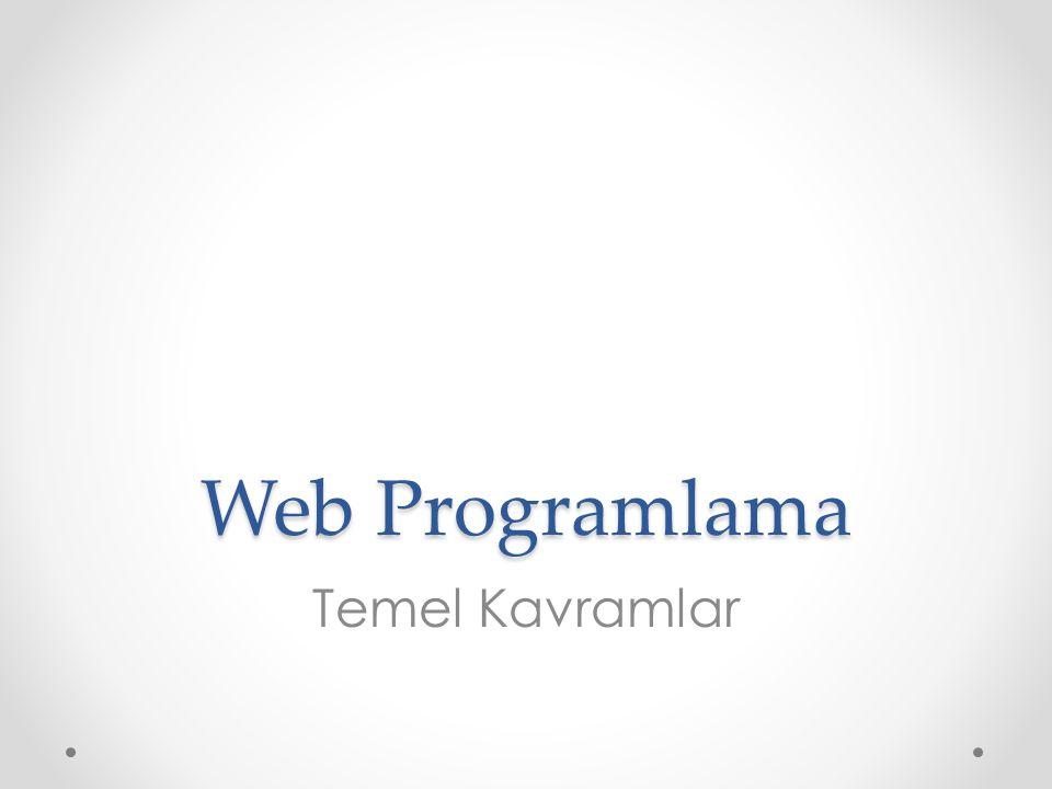 WampServer Kurulumu Eğitim TV - egitimtv.biz - facebook.com/EgitimTV42