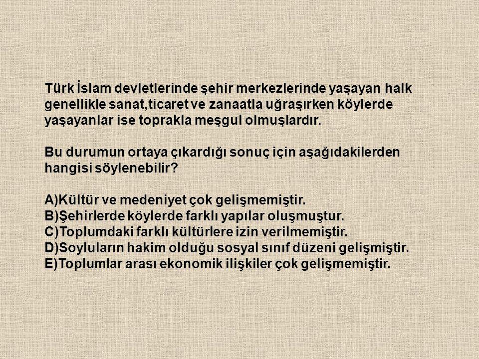 TBMM açıldıktan sonra aldığı kararlarla İstanbul Hükümetini yok saymıştır.