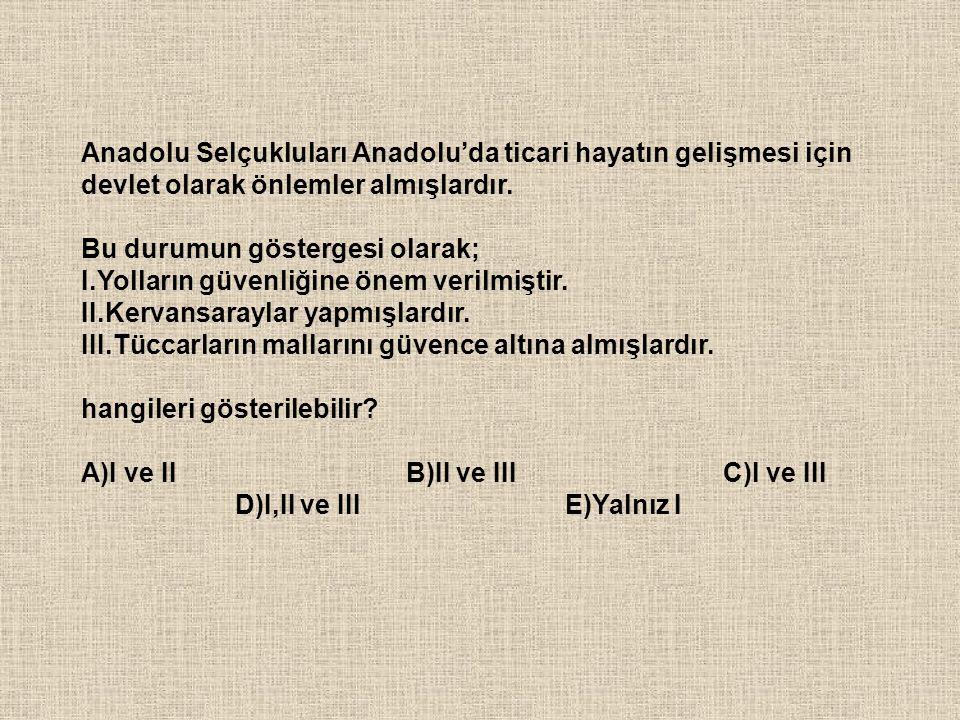 Sevr Antlaşmasındaki bazı maddeler şunlardır; I.Boğazların idaresi uluslararası bir komisyona bırakılacak II.Osmanlı ordusu sadece 50.
