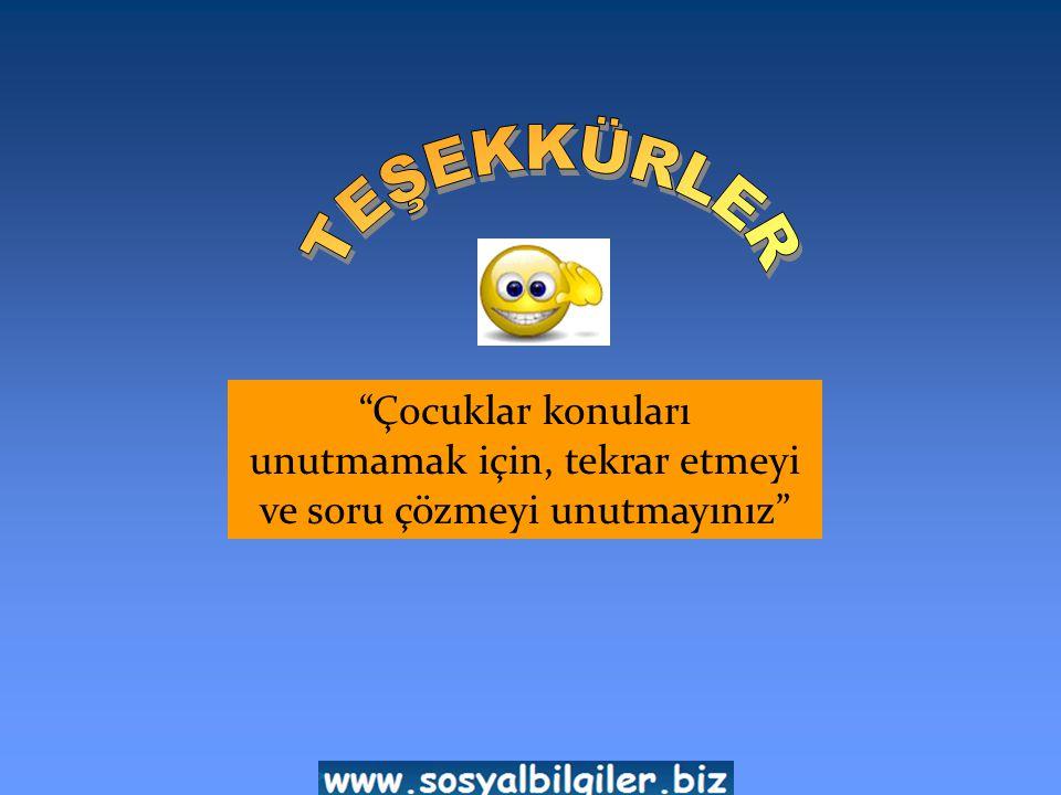 Ürün Türkiye Üretimi Türkiye Tüketimi Dünyadaki Sıralamamız İhraç Ederiz İthal Ederiz Fındık 425.000 ton100.000 ton 1. Muz 130.000 ton300.000 ton 48.
