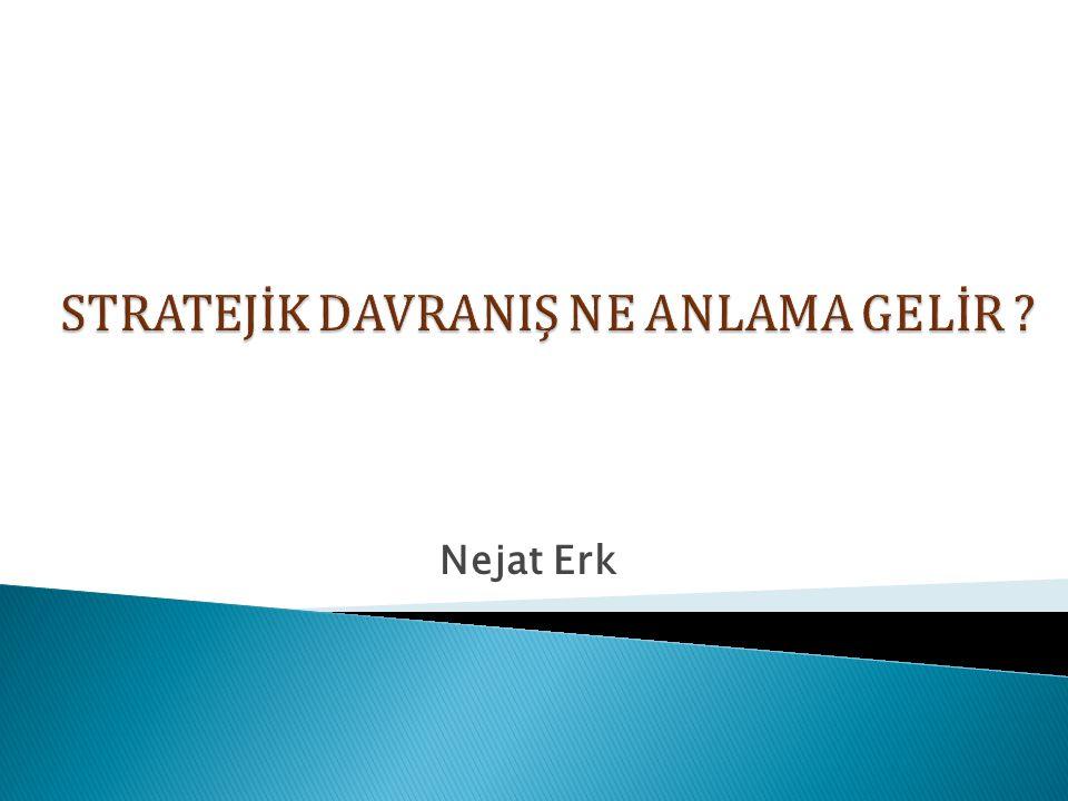 Nejat Erk