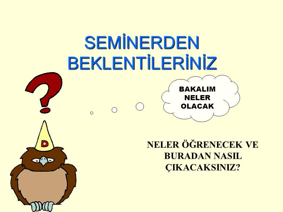 DİN ÖĞRETİMİNDE YÖNTEMLER www.mehmetzekiaydin.com