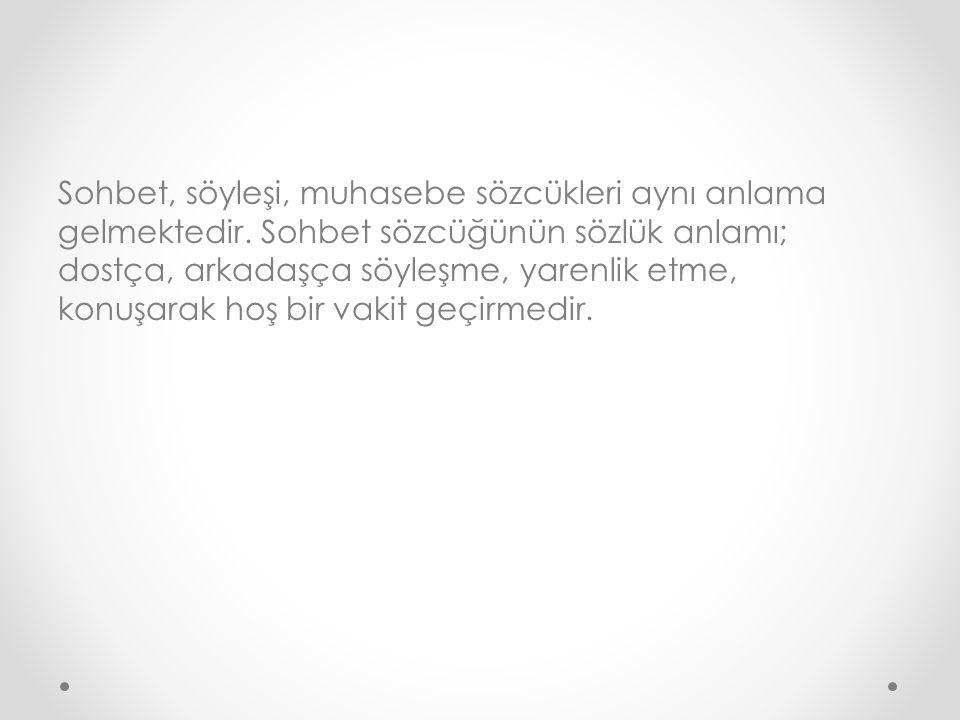 Kaynakça Cafer Yıldırım – Asker Ova – Murat Tetik, Orta Öğretim Türk Edebiyatı 11Ders Kitabı Mustafa Alan, Orta Öğretim Dil ve Anlatım 11.