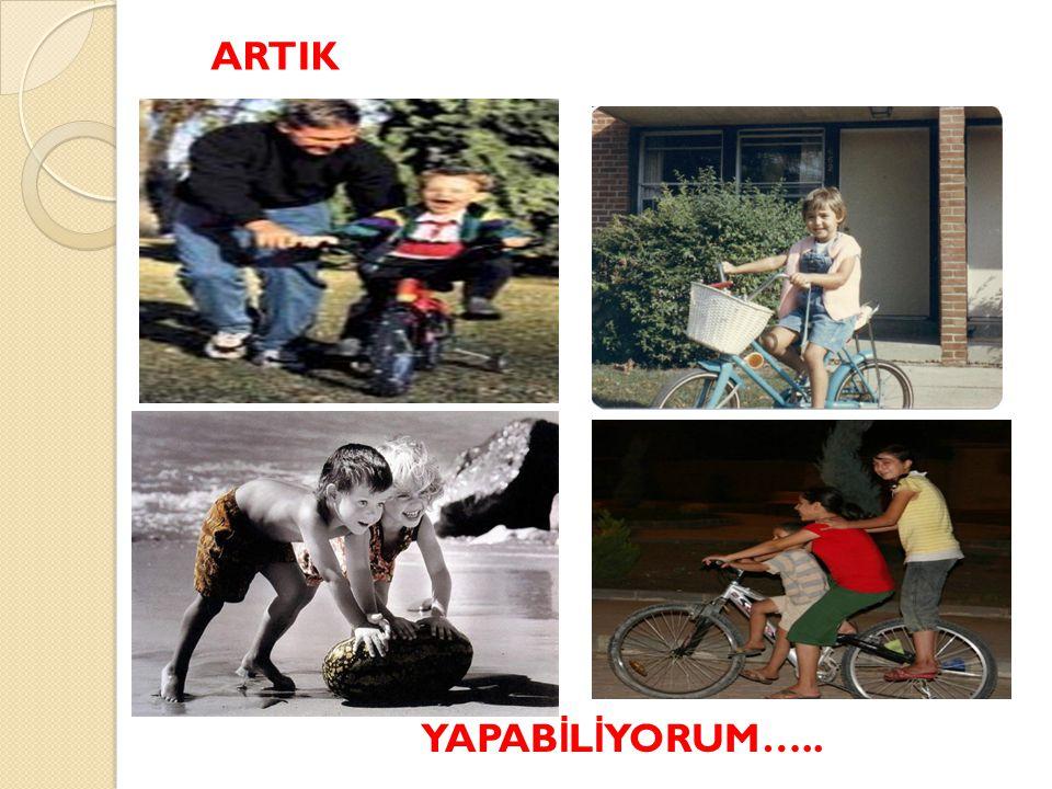 ARTIK YAPAB İ L İ YORUM…..
