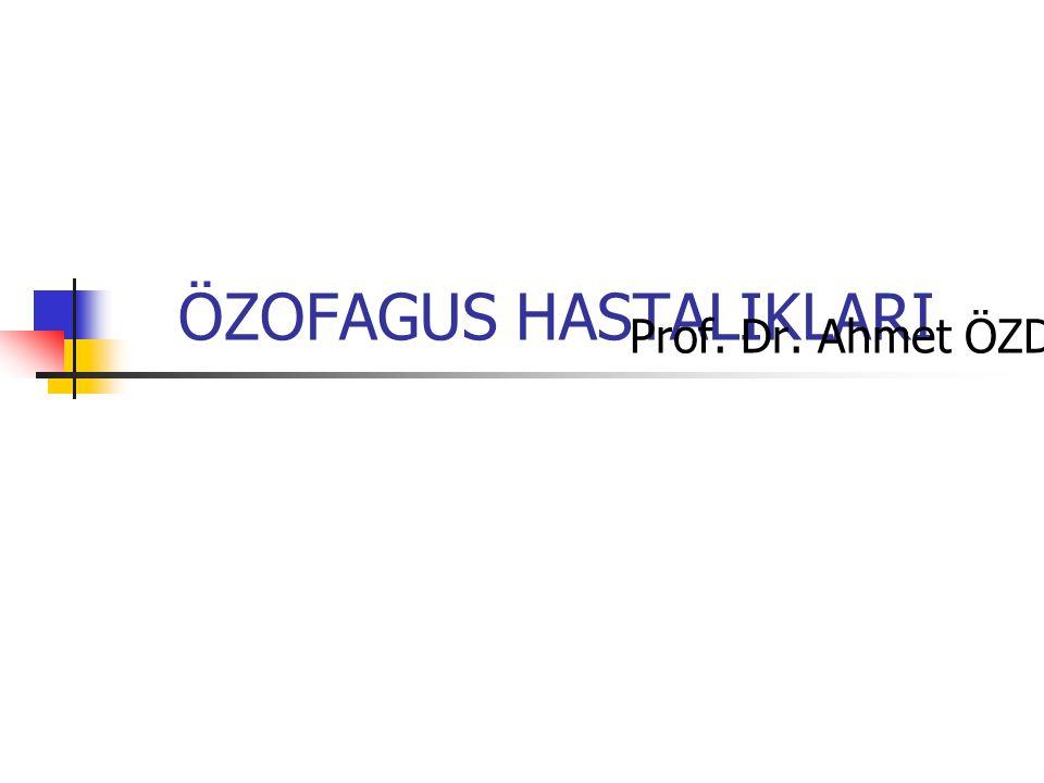 Hiatal (Sliding) Herni