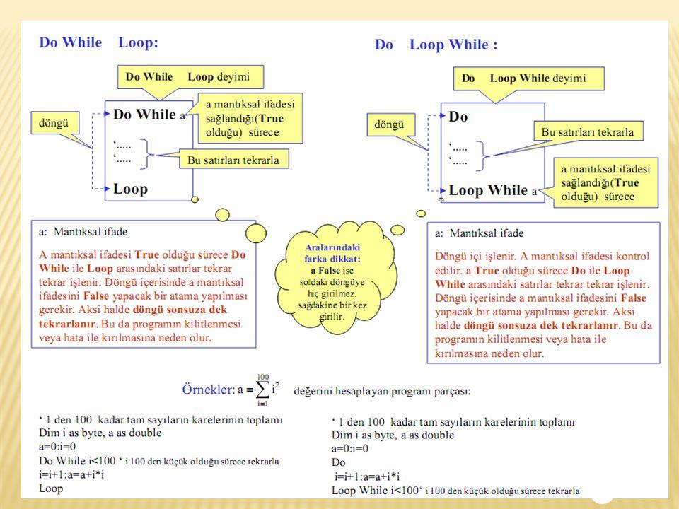 Yapılandırma için yönlendiriciye nasıl giriş yapılır