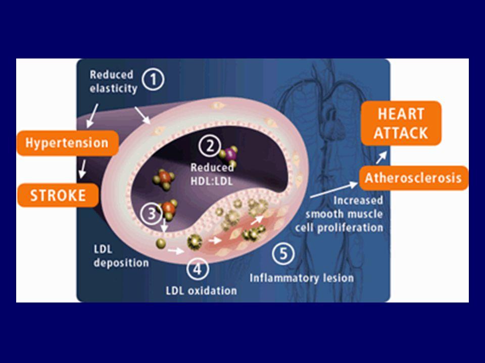 Lipid Düşürücü İlaçlar - ppt indir